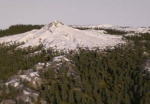 Mt hood 3