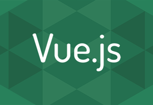 Get started with vue js 400x277b