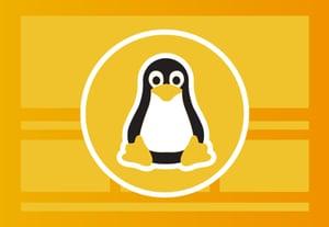 Linux400