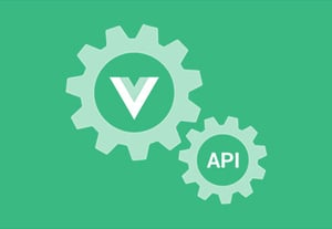 Working with vue apis 400x277