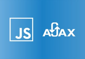 Practice javascript and learn ajax 400x277