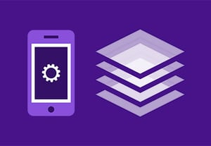 Mean stack for app development 400x277