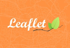 Interactive javascript maps with leaflet 400x277 90
