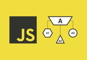 Practice javascript and learn object oriented programming 400x277