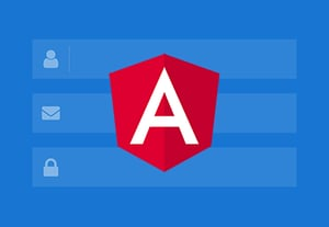 Hands on angular create a registration form 400x277