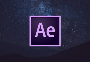 After effects for beginners 400x277