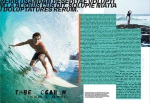 Creativemagazine400