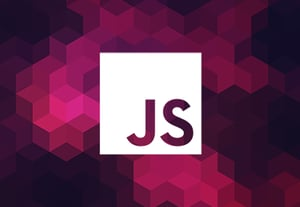 3 javascript projects for beginners 400x277