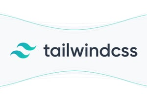 Use tailwind css framework 400x277