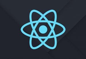 Next level app using react hooks 400x277