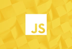 Practice javascript and learn events 400x277