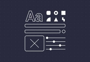 Introduction to design systems 400x277