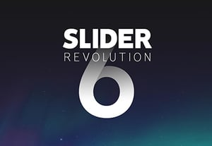 A beginners guide to slider revolution for wordpress 400x277