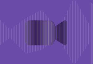 Audioforvideo