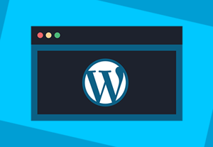 Designing for wordpress 400x277