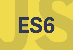 Es6 1