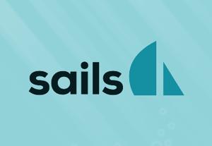 Sails 1