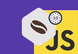 Javascriptpromises