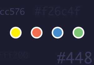 Css color3