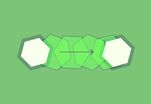 Greensock 3