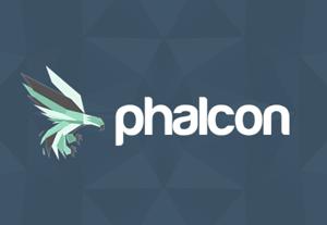Phalcon 3