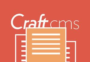 Craft2 1