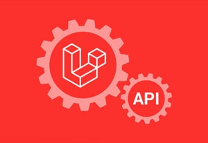 Build a restful api with laravel 400x277