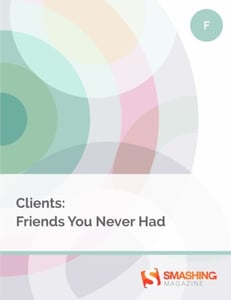 Smashing ebooks 57 clients friends you never had