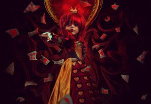 Queen thumbnail
