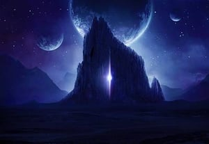Scifi thumbnail