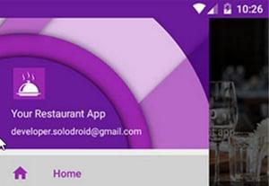 10%20restaurants%20thumbnail