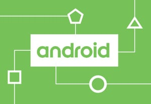 Android%20architecture%20components