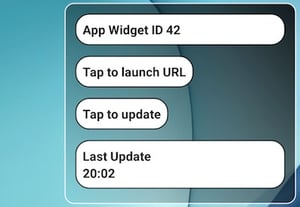 Android%20widgets