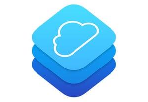 Cloudkit@2x