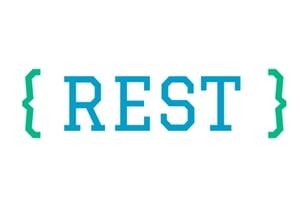 Rest@2x