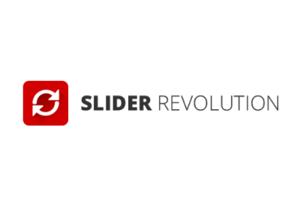 Slider%20revolution