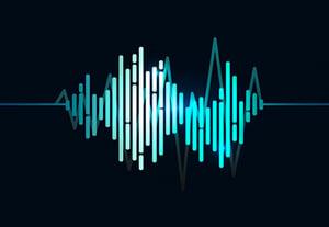 Audio%20waveform