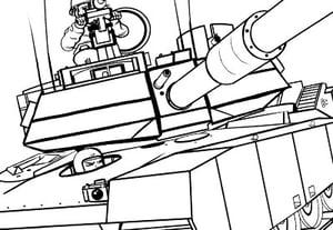 Tank preview