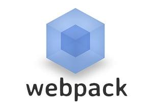 Webpack tuts