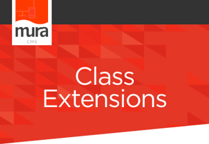 05%20 %20class%20extensions