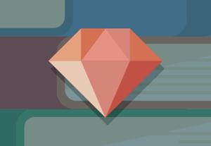 Ruby 1%20(1)