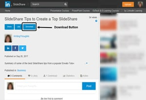 Download%20slideshare%20(preview)
