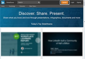 Slideshare%20presentation(preview)