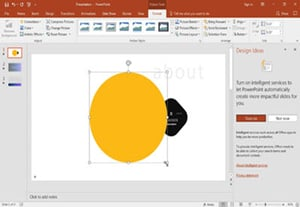 Add gif to powerpoint%20(preview)