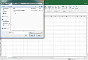 Excel insert image into cell%20(preview)