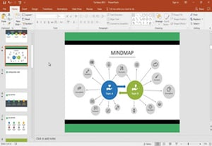 Mind map powerpoint%20(preview)