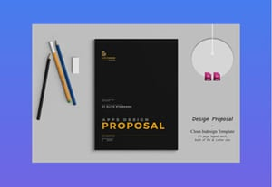Design proposal%20(preview)