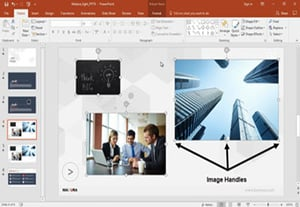 Powerpoint image size%20(preview)