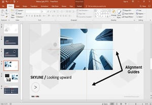Powerpoint align%20(preview)