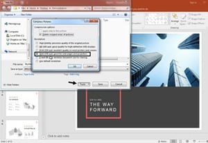 How to save powerpoint as jpeg%20(preview)